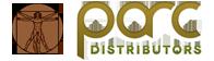 PARC Distributors